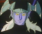 Keep Lotor Good Looking Society